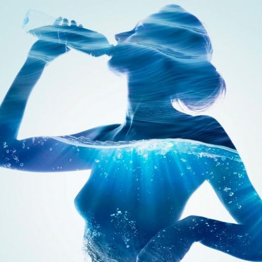 Минеральная вода – польза или вред?