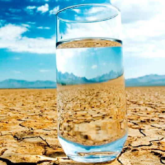 Вода и ее влияние на организм – чем опасно обезвоживание и как его предотвратить