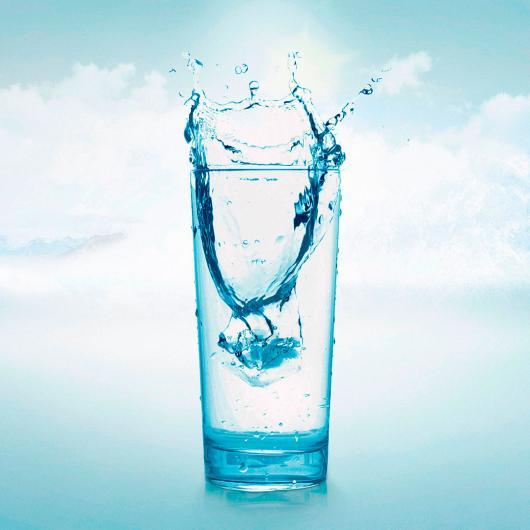 Водопроводная, фильтрованная, доочищенная, бутилированная вода и ее качество