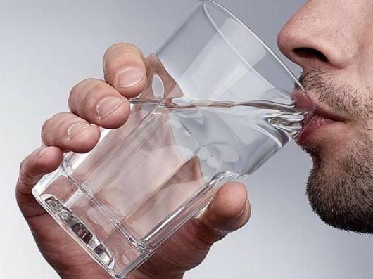 Чем опасны нитраты в воде для человека