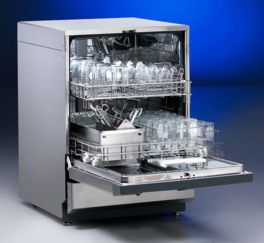 Фильтры для посудомоечных машин